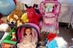 Детский  комиссионный  предлагает большой выбор   детских товаров кро фото № 2