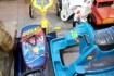 Детский  комиссионный  предлагает большой выбор   детских товаров кро фото № 4