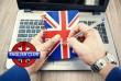 Английский для взрослых он-лайн!
