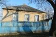 Продам дом на Кировой горе в р-не школы с имеющейся мебелью, общ.пл.