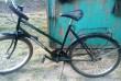 продам велосипед 26 колёса 21 скорость