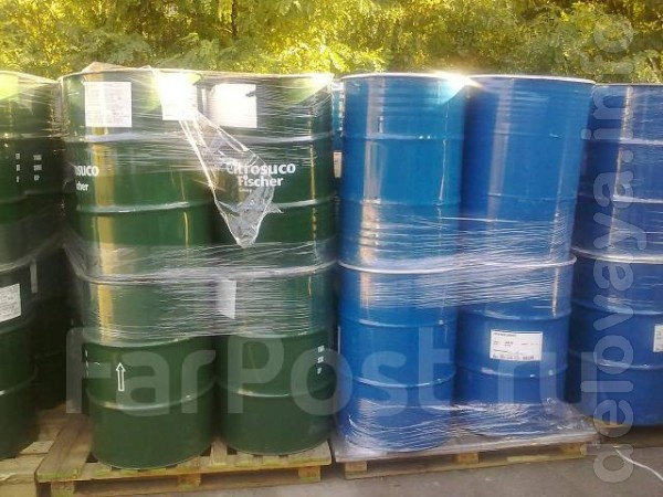 Продам железные бочки:для транспортировки хранения меда,зерновых и т.