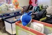 Комиссионный магазин принимает и  предлагает детские товары коляски,  фото № 4