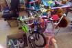 Комиссионный магазин принимает и  предлагает детские товары коляски,  фото № 2