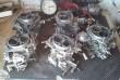 продам карбюраторы солекс вебер озон дааз капитально отремонтированые