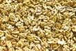Свой очищенный грецкий орех,светлый,не горчит. За килограмм 120 грн.