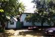 Продается дом в центре города, ул. им. Г.Сковороды (бывшая Калинина),