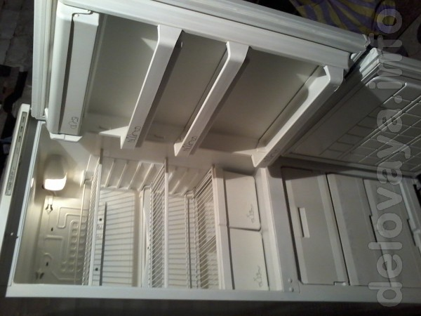 1-2-3-камерн. холодильники ( Самсунг,  Норд, Атлант, Индезит и др.) А