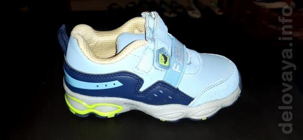 Новая детская обувь, кроссовки, ботинки, мокасины, туфли, шлепки. Пеш