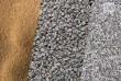 Песок, щебень, отсев, шлак. Доставка. Т. 066-682-81-11