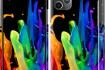Чехол на Apple iPhone 11 Pro Max  Какие чехлы?  Пластик 3D глянец фото № 2