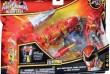 Набор Power Rangers Bandai Sky Zord с фигуркой Красного рейнджера 3508