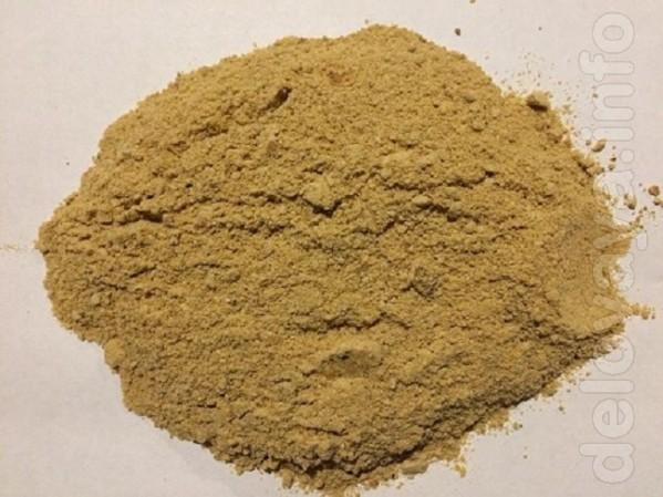 Реализуем качественный шрот соевый с протеин 41 % на с.в.  Собственн