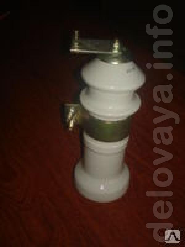Разрядник РВО-6,РВО-10,РВН-0,5 от производителя  Цены производителя