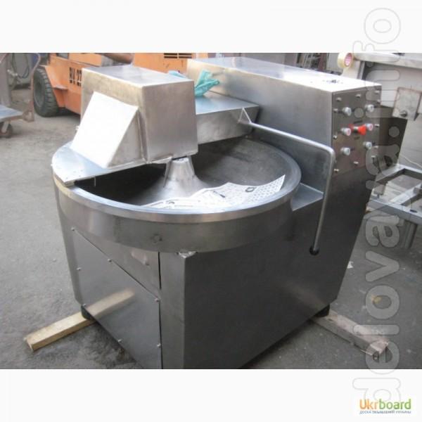 Основные технические характеристики : Производитель – Польша Геометри