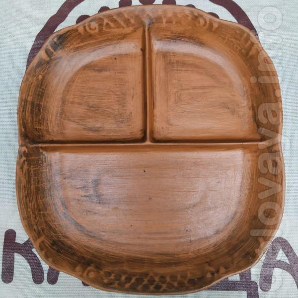 'Капища' представляет сувениры и подарки ручной работы для Вас и ваши
