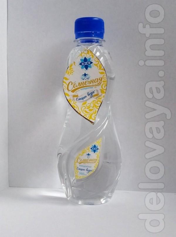 Лечение смарт-водой. Вода для жизни. Купить смарт воду. Смарт-вода це