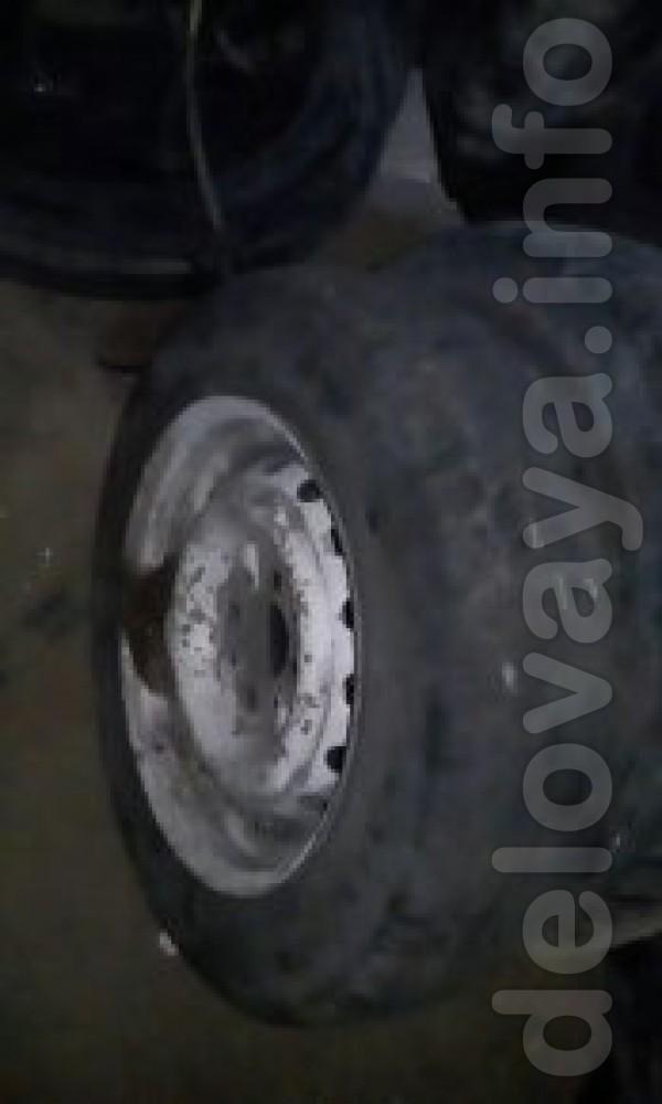 продам резину 13-16 резину  б.у. от 50 гр шт.есть диски железо и легк