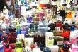 Аналоги элитной парфюмерии