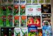Продам оригинальные инсектициды, фунгициды, стимуляторы роста и микро