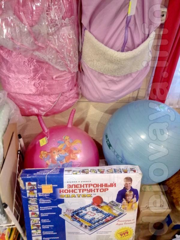 Детский комиссионный принимает постоянно: кроватки ,коляски , матраси