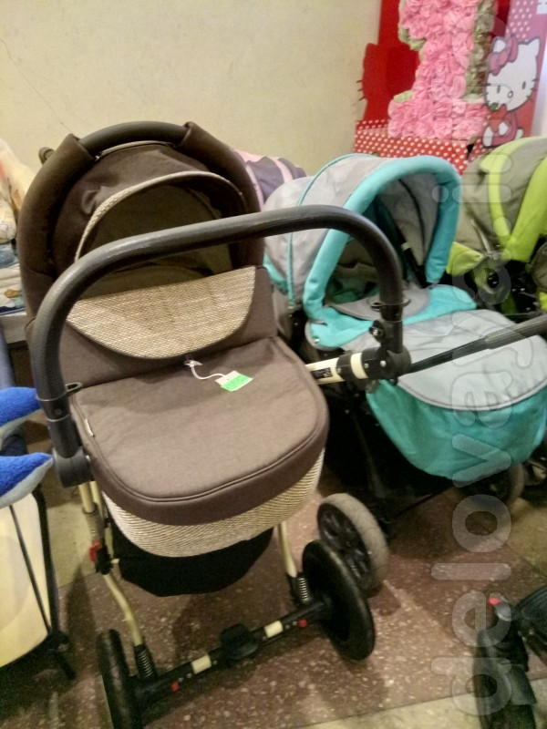 детский комиссионный принимает и продает коляски у нас хорошие услови