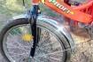 Велосипед для детей (6-10 лет:) Состояние идеальное фото № 2