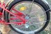 Велосипед для детей (6-10 лет:) Состояние идеальное фото № 3