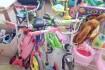 Детский комиссионный принимает и продает коляски, кроватки ,манежи ,с фото № 3