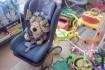Детский комиссионный принимает и продает коляски, кроватки ,манежи ,с фото № 4