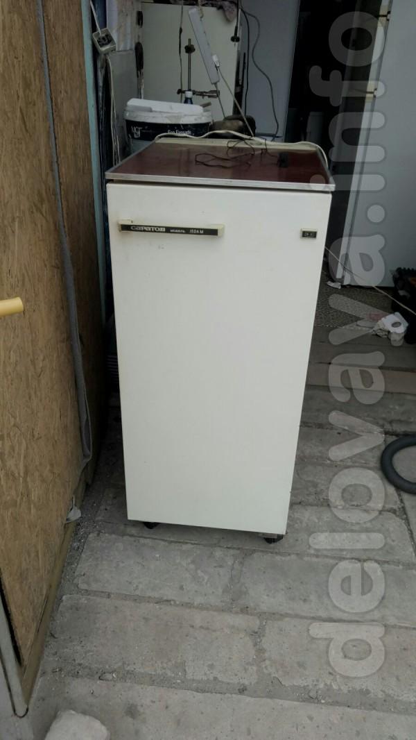 Продам одна-двухкамерные холодильники цена от 1200-2500 грн, с гарант