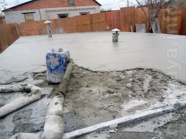Выполняем работы по утеплению крыш, чердаков, стяжки полов, стен моно
