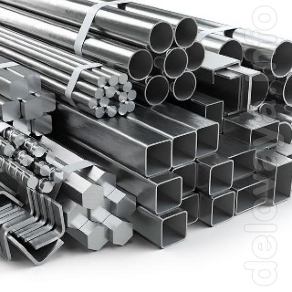 Предлагаем качественный металлопрокат отечественного и импортного про