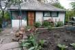 Продается домик с печным отоплением р-н Детского мира в жилом состоян