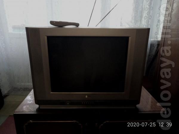 Продам телевизор. Лисичанск, центр. Цена 499 грн. Тел. 0992965442