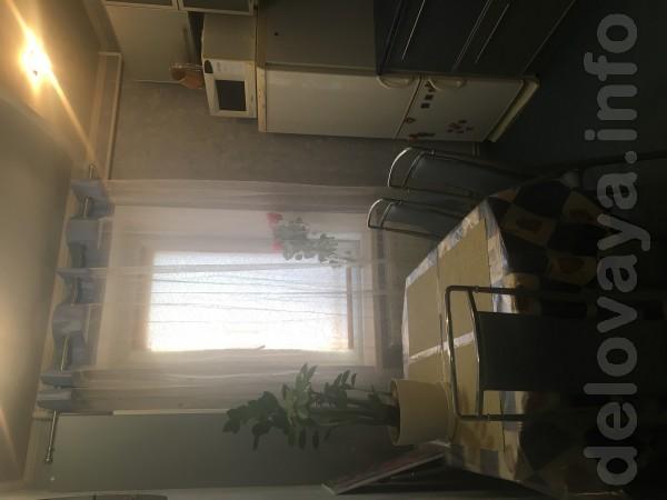 Сдам в долгосрочную аренду 2-х комнатную квартиру в центре города(рай