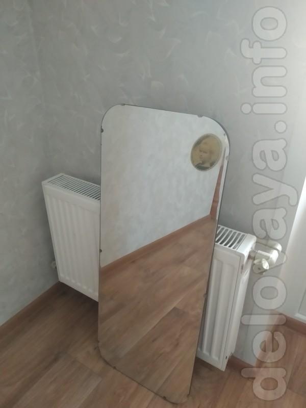 Продам зеркало 100х40 100 грн. Тел 0951196029