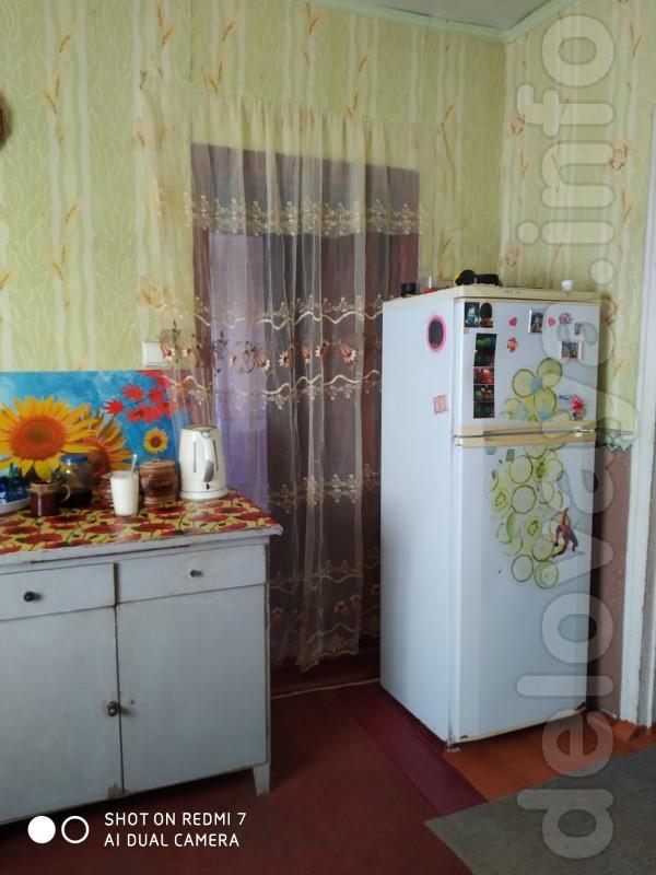 Продам 4-х комнатный дом в п. Маларязанцево Продаю дом в п. Малорязан