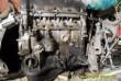 Продам двигатель Ваз, объём 1200,б/у, в рабочем состоянии, с тайговски