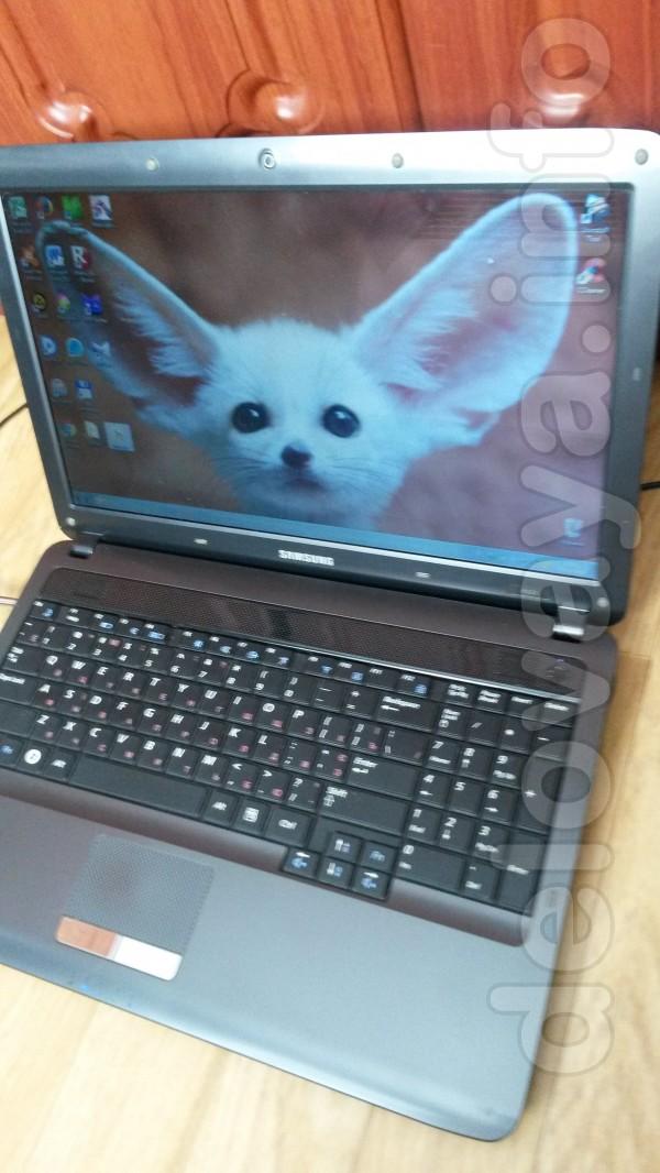 Продаю ноутбуки  'Самсунг' 2-х ядерный ,состояние нового,в ремонте не