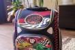 Рюкзак ортопедические в отличном состоянии. Нигде не потерт. Цена 250