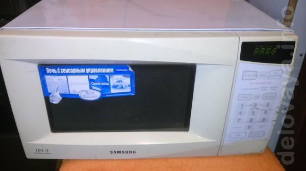 Холодильник 2-камерн. 170см состояние нового,в ремонте небыл,с докум-