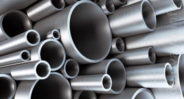 Продам б/у металлы: ‒ прут - арматура - швеллер - двутавр - уголок -