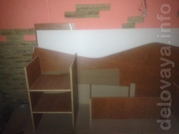Продам обои бамбук 5 рулонов 75 м кв., плитку для пола керамо-гранит