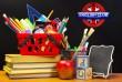 Английский для для школьников 1-11 классов Школа английского языка E
