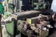 Станок фрезерный 6Р12 Стол 1250х320 мм В рабочем состоянии