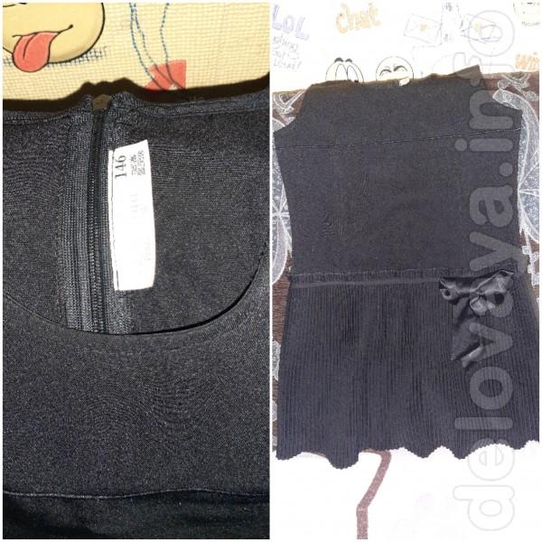 Состояния хорошее,сарафан 200грн юбка-жилет 120грн,юбка 150грн,ТУФЛИ-