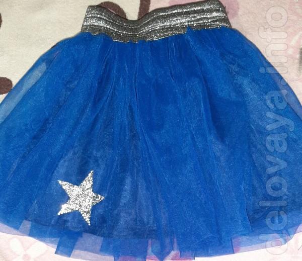 Отличное состояние, платье-300грн туфли 100, юбка-пачка 100грн