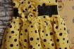 Отличное состояние, платье-300грн туфли 100, юбка-пачка 100грн фото № 2