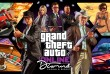 Продам аккаунт с Grand Theft Auto V PREMIUM ONLINE EDITION. В издание